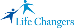 life_changers_logo_smaller